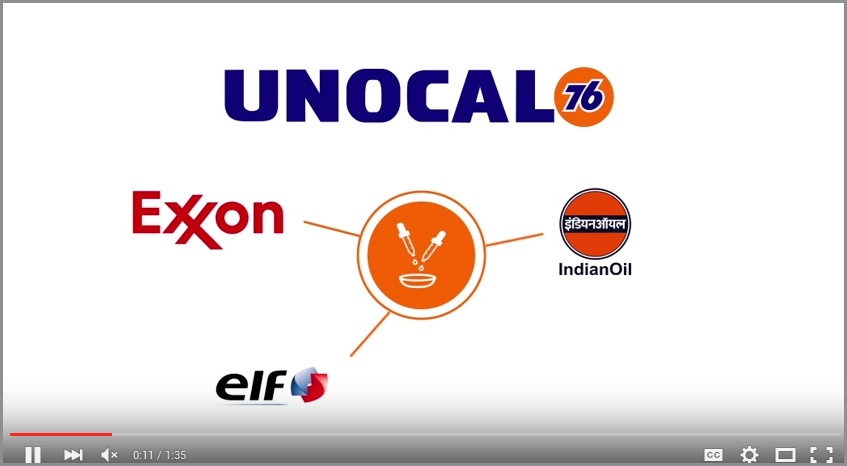 Unocal_video