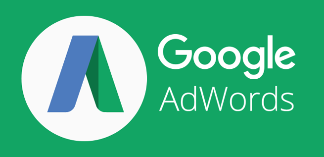 Forget Six-Packs, Google AdWords Steps Up New Four-Pack Ads As Priority