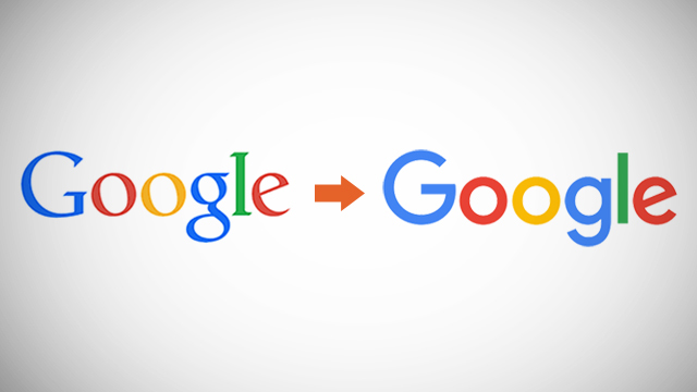 Can You Spot These New Changes Google Is Testing?