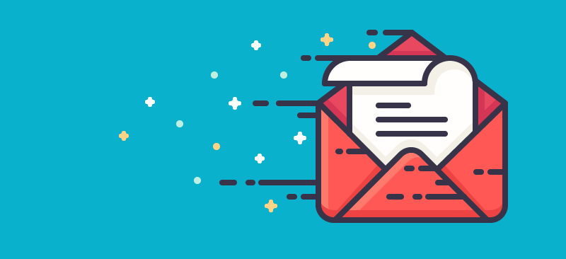 Don't Miss Out These Top 7 Techniques While Drafting a Successful Email-Marketing Campaign