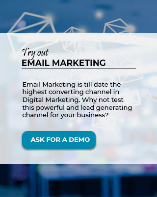 email marking