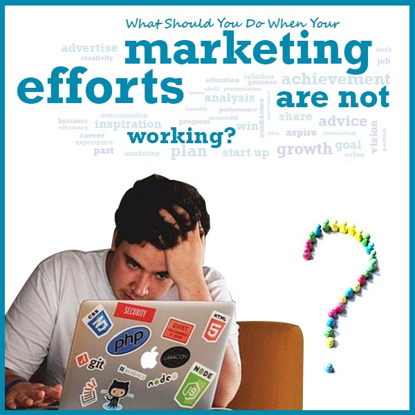 marketing-needs-are-nt-working-1